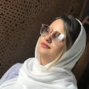 گلفروشی آلما دیزاین در بهشهر مازندران