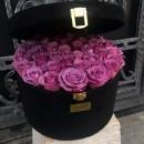 گلفروشی گل بو چالوس