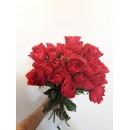 آموزش پاک کردن گل رز